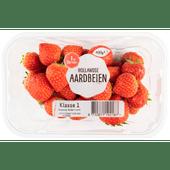 1 de Beste Hollandse aardbeien