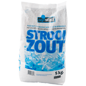Agriselect Strooizout