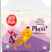 Bonbébé Luiers maxi maat 4+
