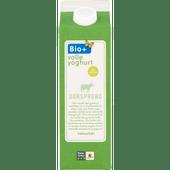 Bio+ Volle yoghurt