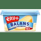 Eru Balans 15+ Naturel