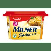 Milner Smeerkaas sambal