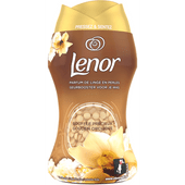 Lenor Unstoppables gouden orchidee