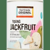 Fairtrade Jackfruit
