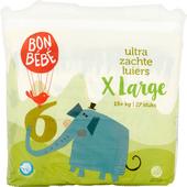 Bonbébé Luiers extra large maat 6