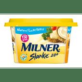 Milner Smeerkaas naturel