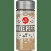 1 de Beste Peper wit