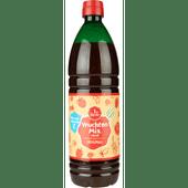 1 de Beste Siroop 12+ maanden vruchtenmix