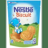 Nestlé Biscuit 12+ maanden