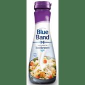 Blue Band Finesse koken light