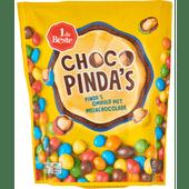 1 de Beste Chocopinda's