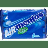 Mentos Air 5 stuks