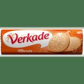 Verkade Biscuits maria