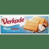 Verkade Biscuits nizza kokos