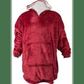Huggle hoodie