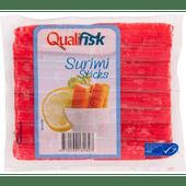 Qualifisk Surimi sticks