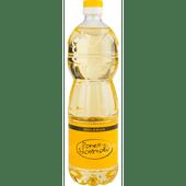 Goldsun zonnebloemolie