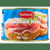 Salland Ham