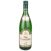 Siebrand Alte Weintradition