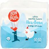 Bonbébé Luiers new born
