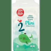 Bonbébé Luiers mini