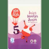 Bonbébé Luierbroekjes junior maat 5