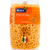 Bio+ Macaroni