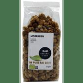 Super Food Moerbeien raw
