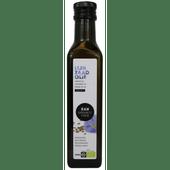 RAW Organic Food Lijnzaadolie