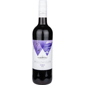 Willowglen Shiraz