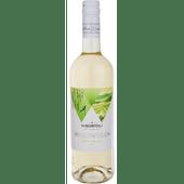 Willowglen Pinot grigio