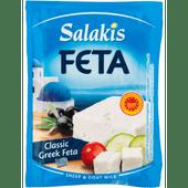 Salakis Feta classic