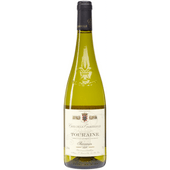 Touraine Sauvignon Caves de la Tourangelle