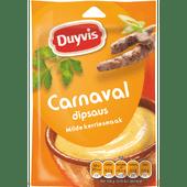 Duyvis Dipsaus carnaval