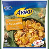 Aviko Aardappelschotel Hollandse