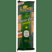 Sammills Spaghetti glutenvrij