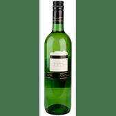 Sunny Mountain Chardonnay