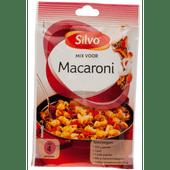 Silvo Mix voor macaroni