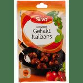 Silvo Mix gehakt Italiaans