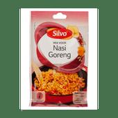 Silvo Mix voor nasi goreng