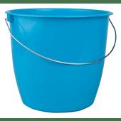 Emmer kunststof 5 liter