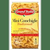 Grand'Italia Conchiglie tradizionali mini