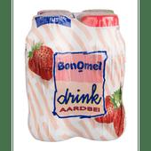 Bonomel Drinkyoghurt aardbei