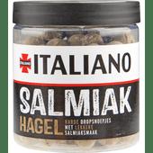 Italiano Salmiak hagel