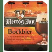 Hertog Jan Herfstbock