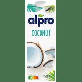 Alpro Coconut drink