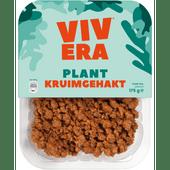 Vivera Kruimgehakt