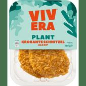 Vivera Krokante kipschnitzel
