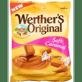 Werthers Original soft caramel