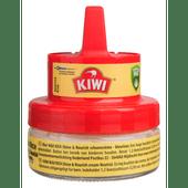 Kiwi Schoencrème kleurloos